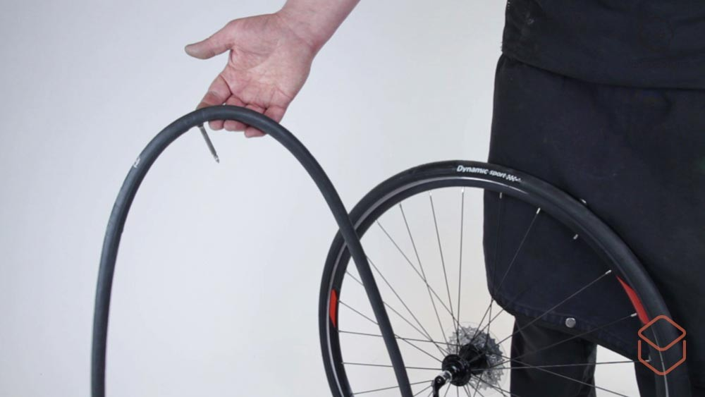 Hoe Jouw Band Vervangen In 5 Stappen Cycler