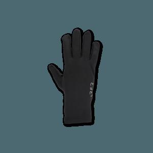RFR PRO – MULTISPORT Winter Handschoenen