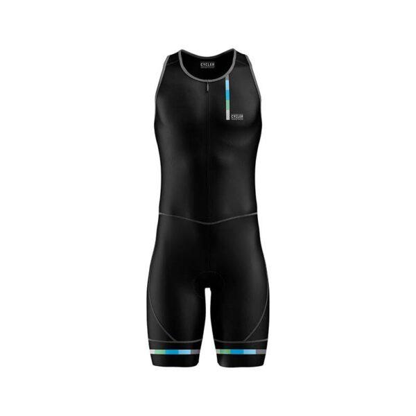 Triathlonpak Mannen